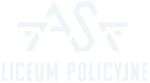 ASLP_logotyp_p